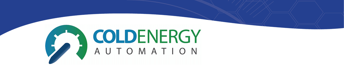 Cold Energy Automation